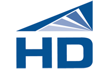 Hard Dollar Logo