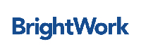 Integrating TimeControl and BrightWork