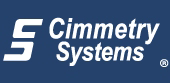 Cimmentry Systems Case Study