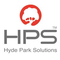 Hyde Park Solutions Testimonial