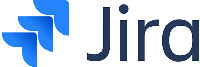TimeControl and JIRA
