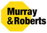 Murray and Roberts Testimonial