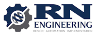 RN Engineering Testimonial