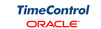 TimeControl and Oracle Primavera Portal